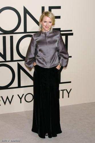 Naomi Watts Style