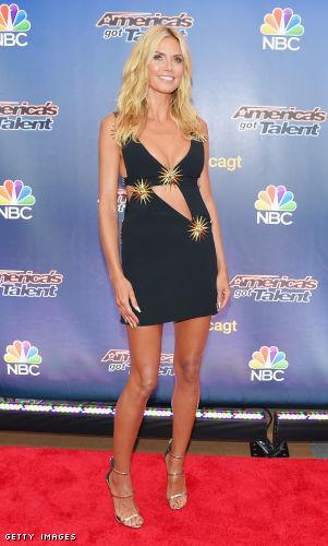 Best Celebrity Legs in High Heels - Feedage - 21640098