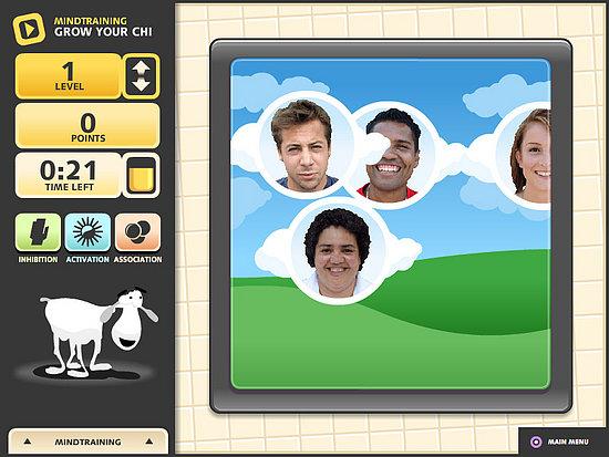لعبة MindHabits التي تهدف الى خفض مستويات التوتر الخاصة بك بمساحة 28 ميجا !!
