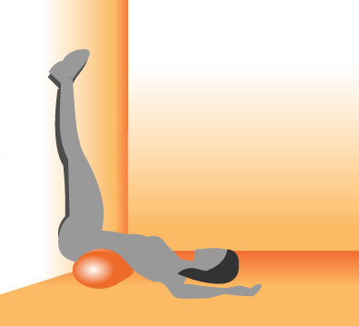 bee well yoga restorative yoga