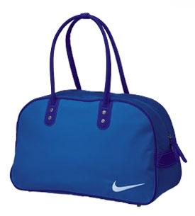 Sport Bag Accessories