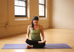 strike a yoga pose double pigeon  itrustallah's blog