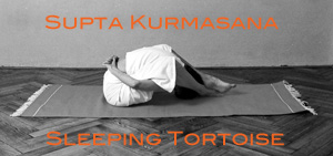 a little sanskrit lesson basics  popsugar fitness
