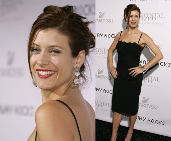 070221-kate-walsh.jpg