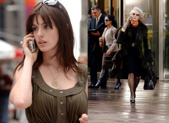 http://images.teamsugar.com/files/usr/1/15111/Prada.preview.jpg